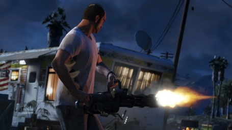 Rsg_gtav_screenshot_169_medium