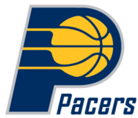 200px-indiana_pacers_logo_medium