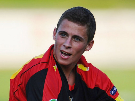 Thorgan-hazard_2797140_medium