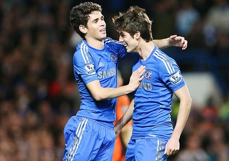 130115133133-lucas-piazon-story-icon-single-image-cut_medium