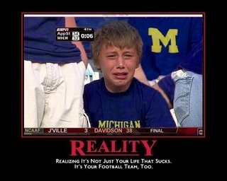 Michigan_sucks_medium