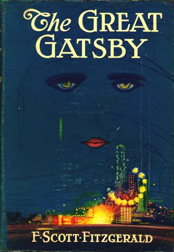 Gatsbycover2_medium