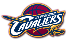 Cavs-nav-logo-230_medium