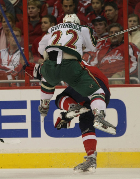 Minnesota_wild_v_washington_capitals_hkhsjkr0tnyl_medium