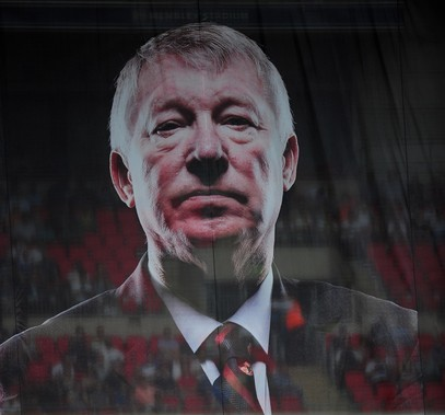 Sir-alex-ferguson_6_medium