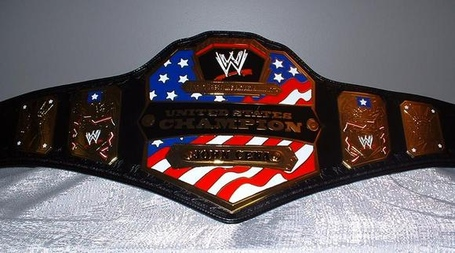 O_belt_wwe_us_title_medium