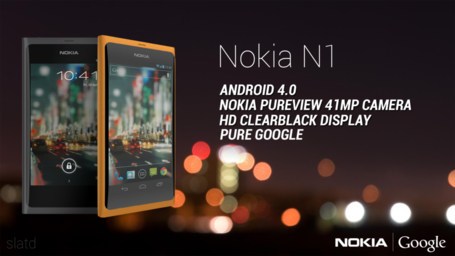 Nokia_n1_android_concept_medium