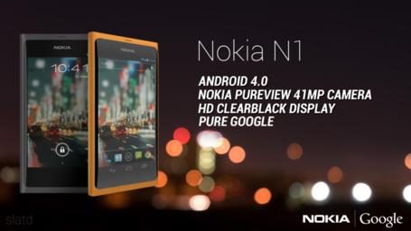 Nokia_n1_android_concept_medium