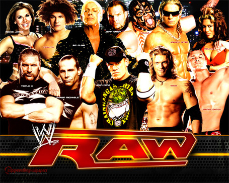 Wwe-raw-superstars-wallpaper-preview_medium