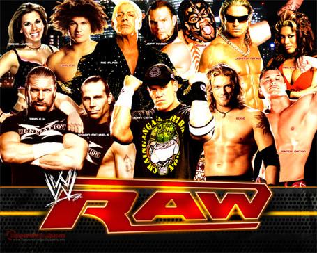 Wwe-raw-superstars-wallpaper-preview_medium