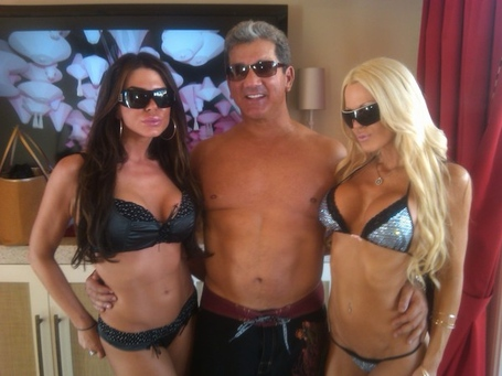 The-ladies-love-bruce-buffer_medium