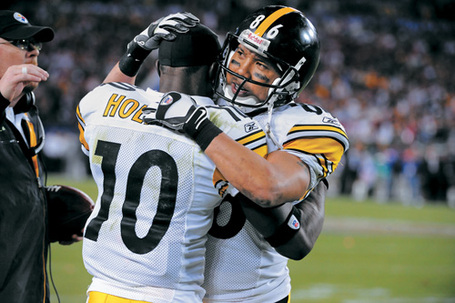 Steelers-hines-holmes_medium