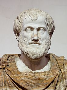220px-aristotle_altemps_inv8575_medium
