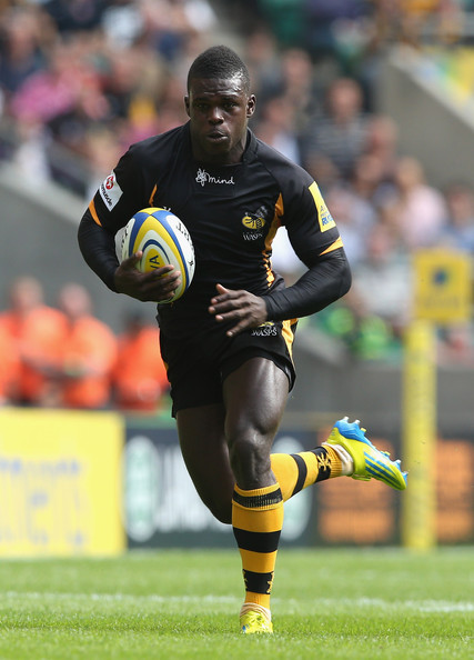 London_wasps_v_harlequins_aviva_premiership_fyzj7wgpx5rl_medium
