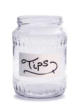 Tip-jar-empty_medium