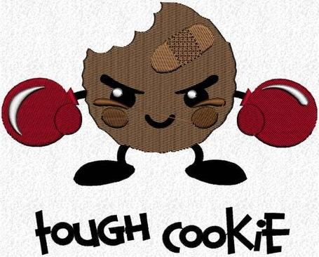 Tough_cookie_1_medium