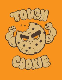 Toughcookie_1682_medium