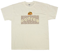 Im_shirt_090523_medium