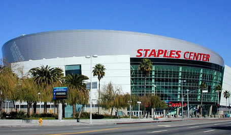 Staples-center-address_medium