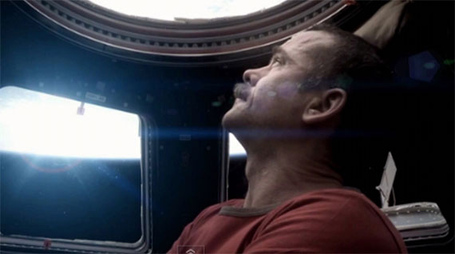 Chris-hadfield-astronauta_medium