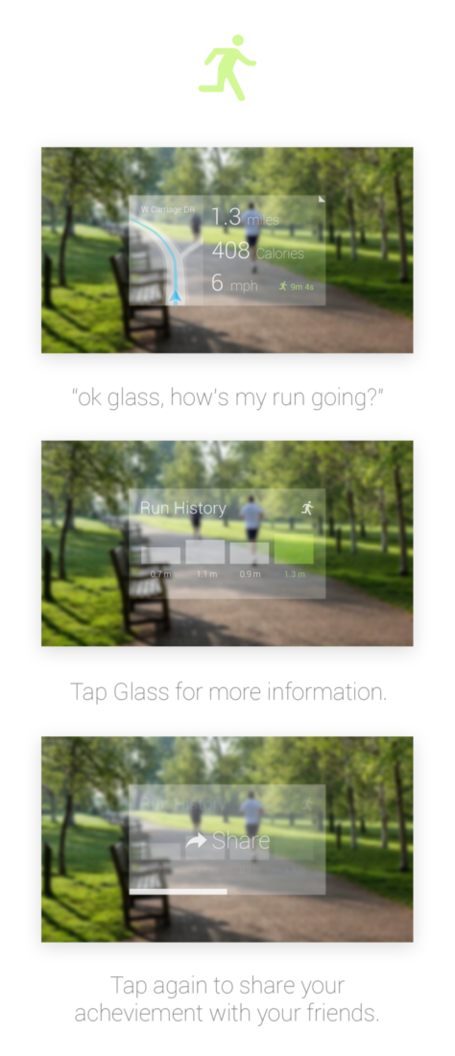 Google_glass_running_full_medium