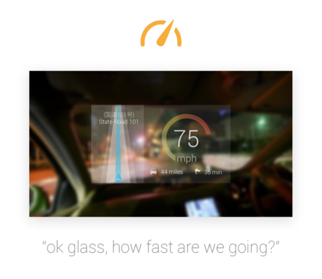 Google_glass_speedometer_full_medium