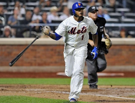Jordany-valdespin-mets_medium