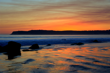 Coronado_sunset_hdr_by_spacetouristmarv-d31ui41_medium