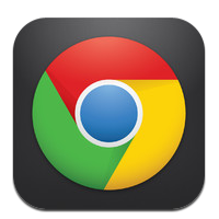 Chrome_icon_medium