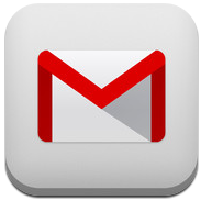 New-gmail-app-icon_medium