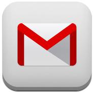 New-gmail-app-icon_medium