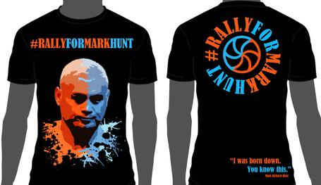 Mark_hunt_t_shirt_by_littlew00denb0y-d5xsmxs_medium