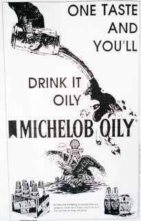 Michelob_oily_medium
