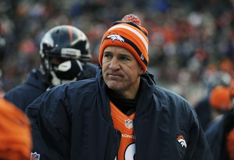 20130113__peyton-manning-denver-broncos-cold_p1_medium