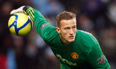 Anders-lindegaard-008_medium