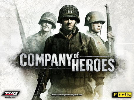 Company-of-heroes_medium