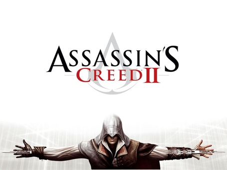 Assassins-creed-2header_medium