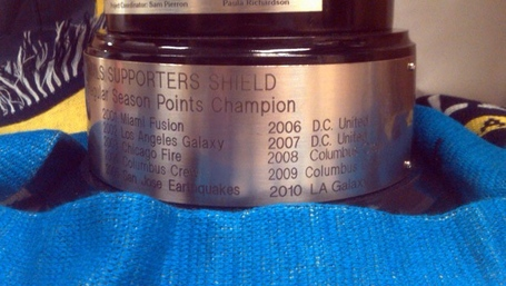 Supporters-shield_0_medium