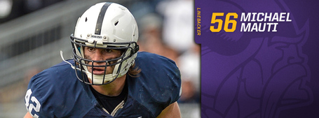 Mauti-college-card_medium