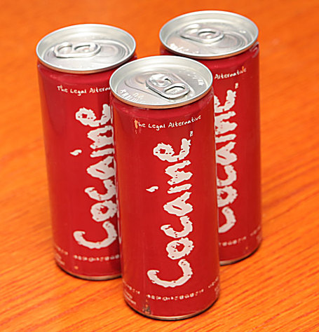 Cocaine-drink1_medium