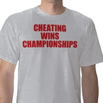 Ohio_state_cheating_tshirt-p235394767710057472ya5z_210_medium
