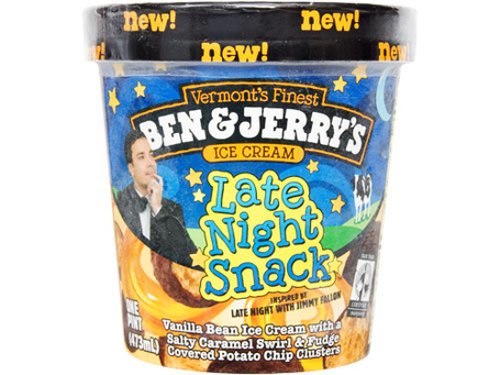 20110311-bj-late-night-snack-ice-cream-container_medium