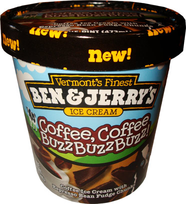 Nick_ben_jerrys_coffee_coffee_buzz_buzz_buzz_pint_medium