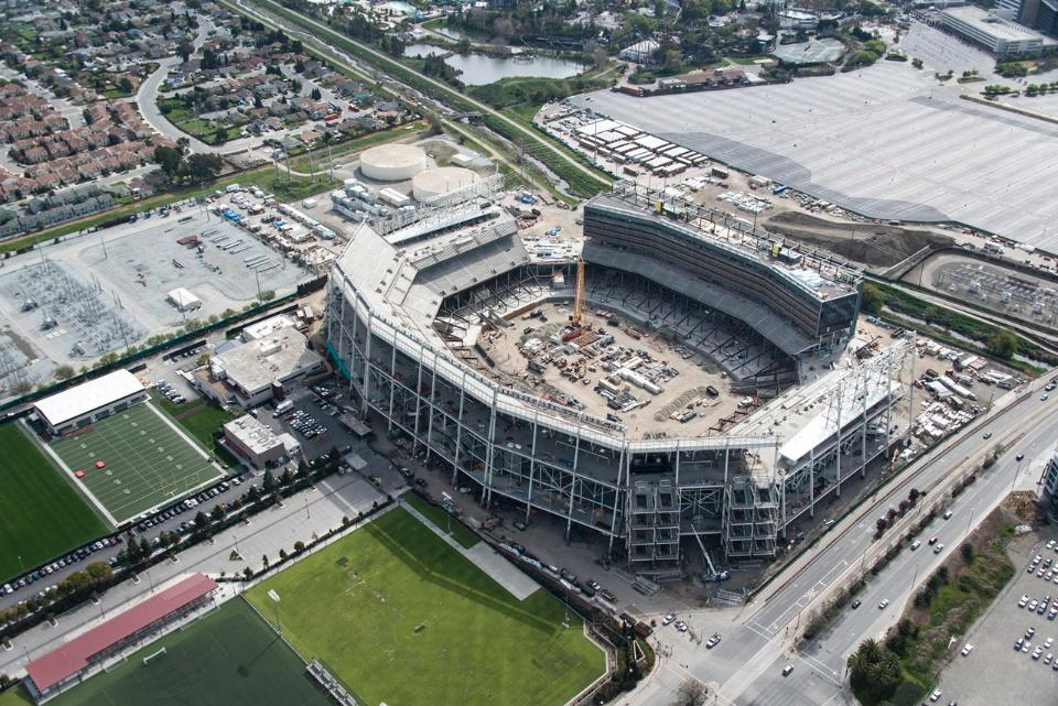 49ers_stadium_aerial_shot_medium
