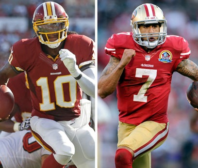 Colin-kaepernick-vs-robert-griffin-iii_medium