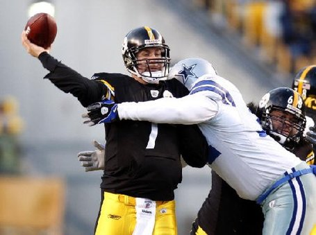 Benroethlisberger2a_medium
