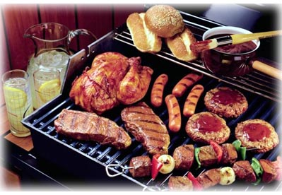 Outdoor-grilling-tips11_medium