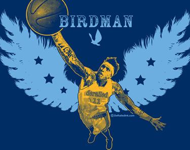 Birdman_medium_medium