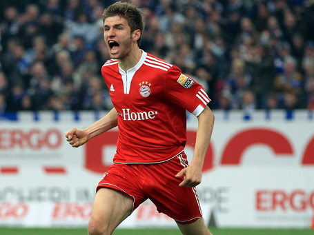 Football-thomas-muller-bayern-munchen-110757_medium