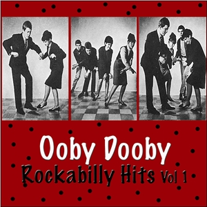 Ooby-dooby-rockabilly-hits-vol-1_medium